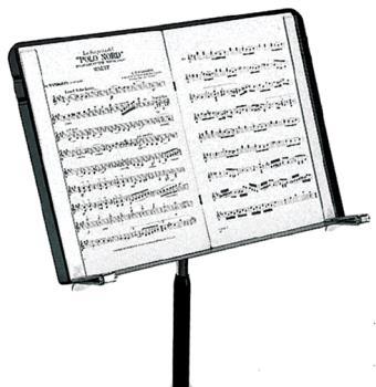 Manhasset Musiclip MH1200