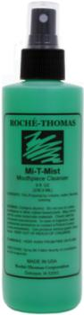Roche Thomas Mi-T-Mist 8oz RT55