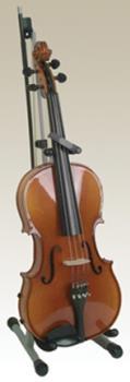 Ingles Stand, Violin/Viola