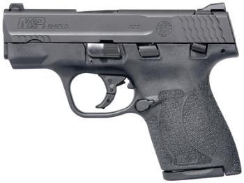 Smith & Wesson 11806 M&P9 Shield 2.0 9mm