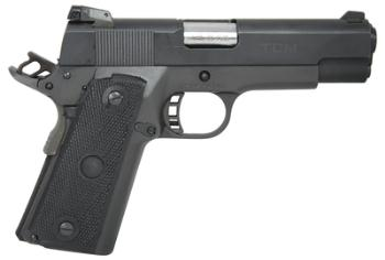 API M1911-A2 Rock Island Armory 1911-A2 MS 22 TCM/9mm 4.25""