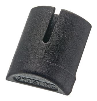 Ghost GP42-43 Grip Plug Glock 42 and 43