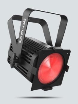 Chauvet EVEP130RGB RGB LED Wash w/ 25- and 45-degree Lenses