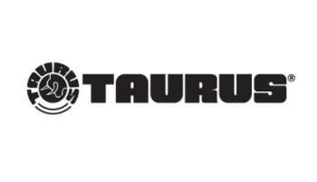Taurus 358-0017-01 TAURUS MAGAZINE TX22 22LR 16RD