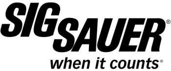 Sig Sauer MAG-365-9-10 P365 10rd 9mm magazine flush fit